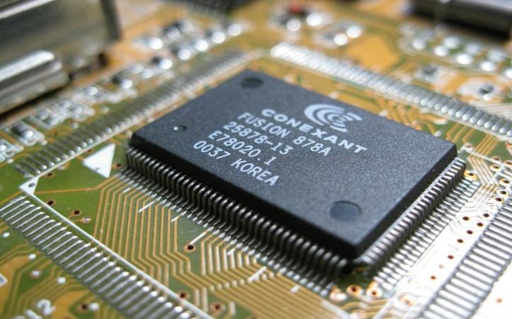 computers-hardware_00338905