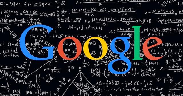 b42fe-google