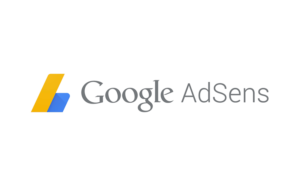 Blogging: Best niches for Google Adsense