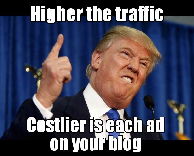 smarter_world_blog_monetization_adsense