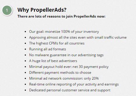 propeller ads_smarter_world_btricks_FAQ