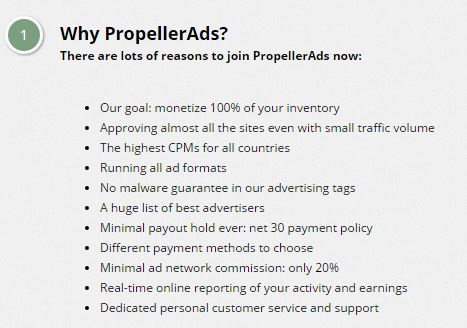 propeller ads_smarter_world_btricks_FAQ