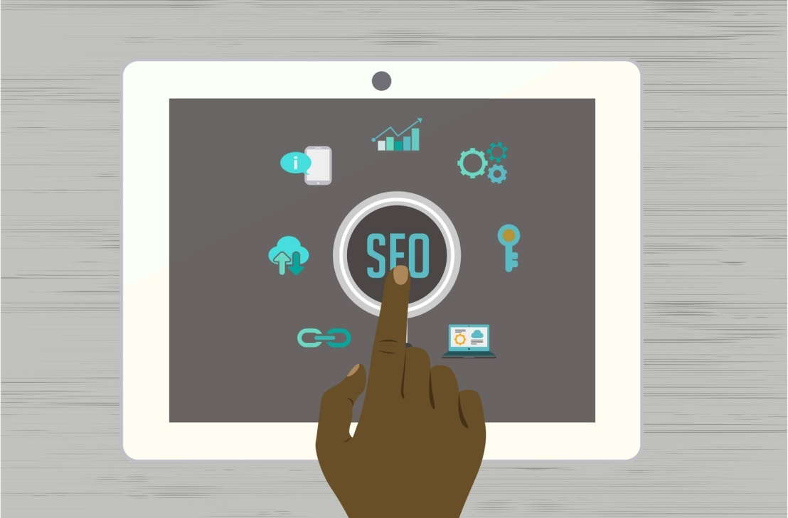 [search engine ranking] Top 5 ways to plan a blog post to rank well in Googlesearch