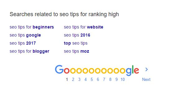LSI-keywords-for-search-engine-ranking-smarter-world