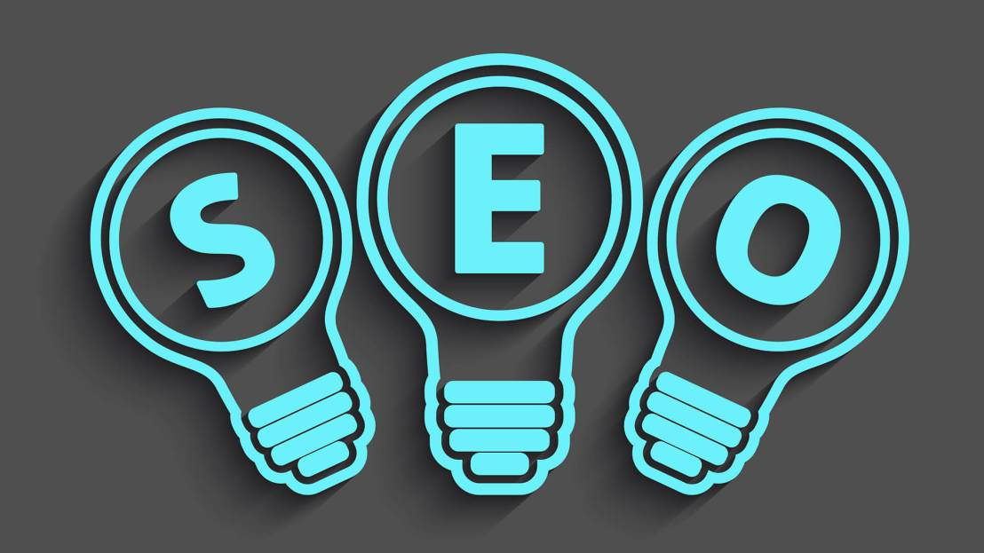 [SEO 2017]- 16 working tips to rank high in SERPs, EASILY!!